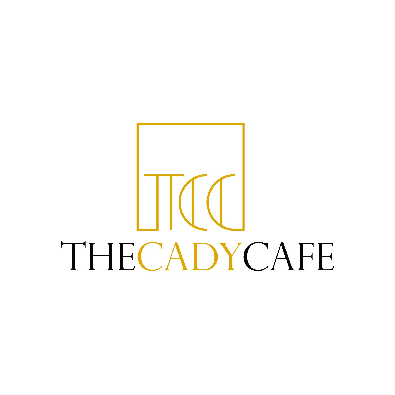 The cady cafe