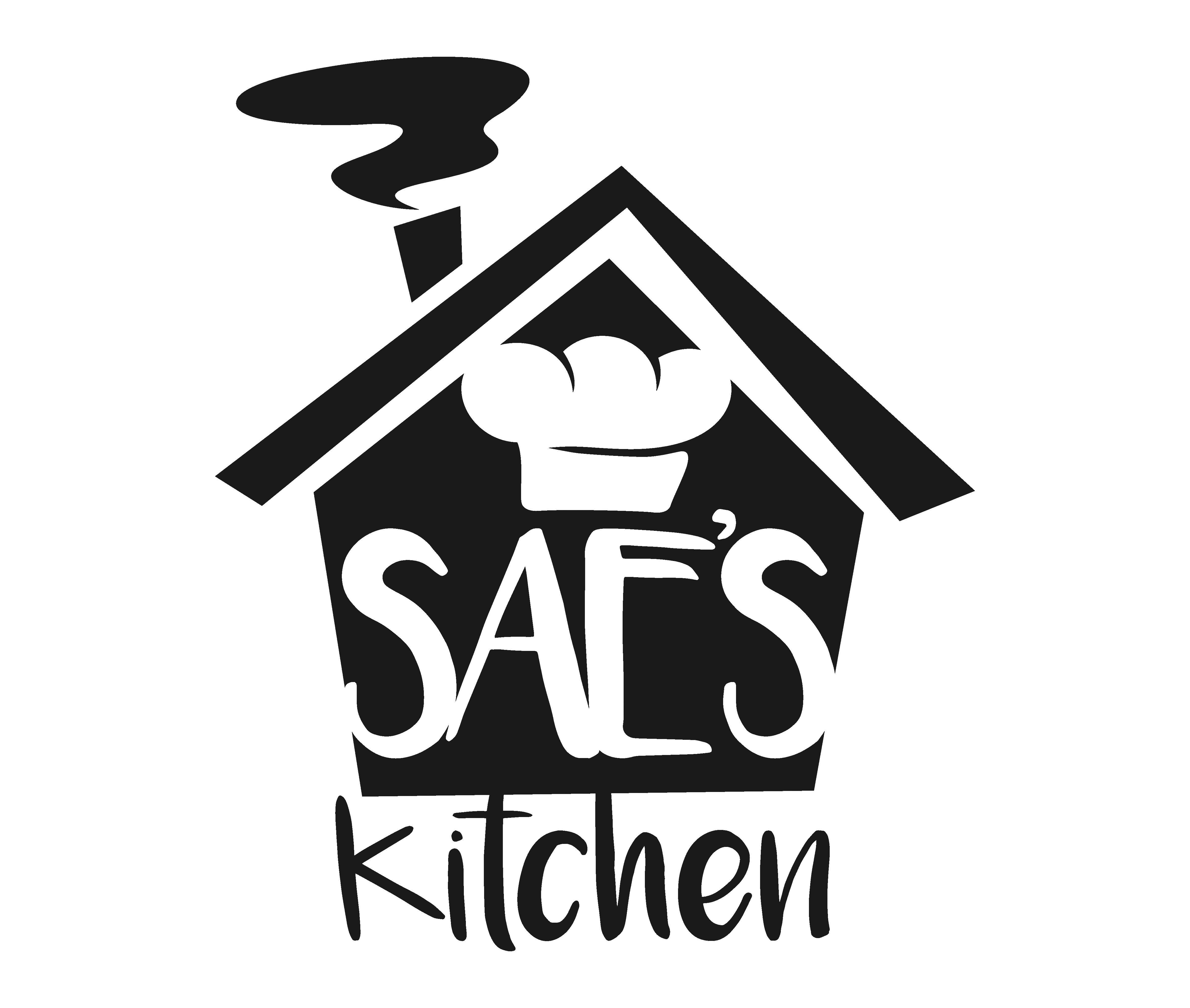 Sae's Kitchen