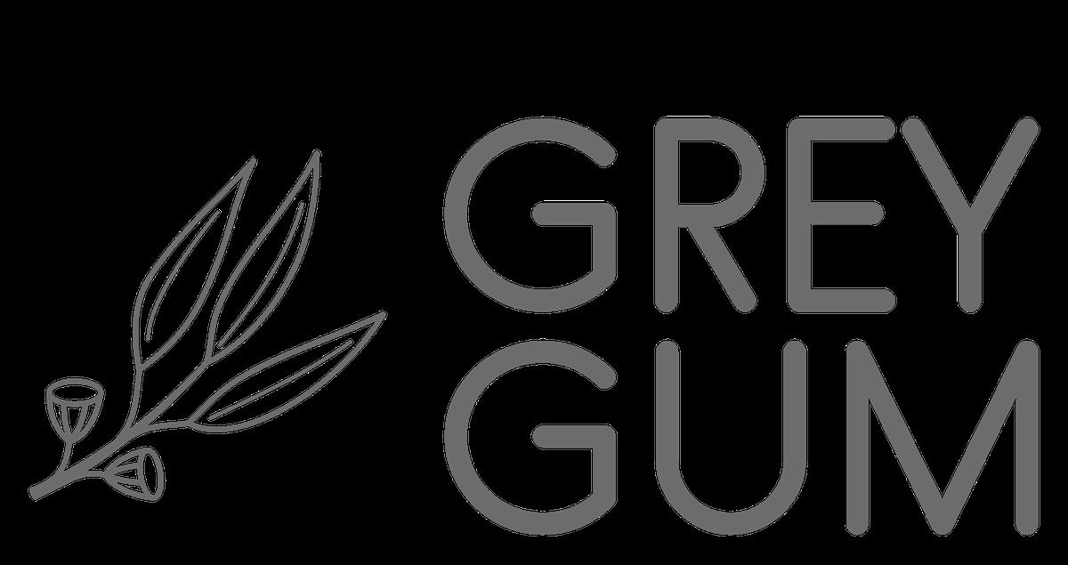 Grey Gum