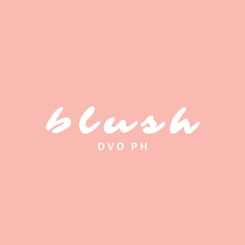 Blush PH