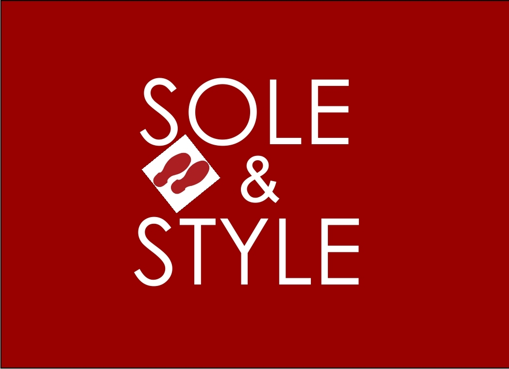 SOLE & STYLE