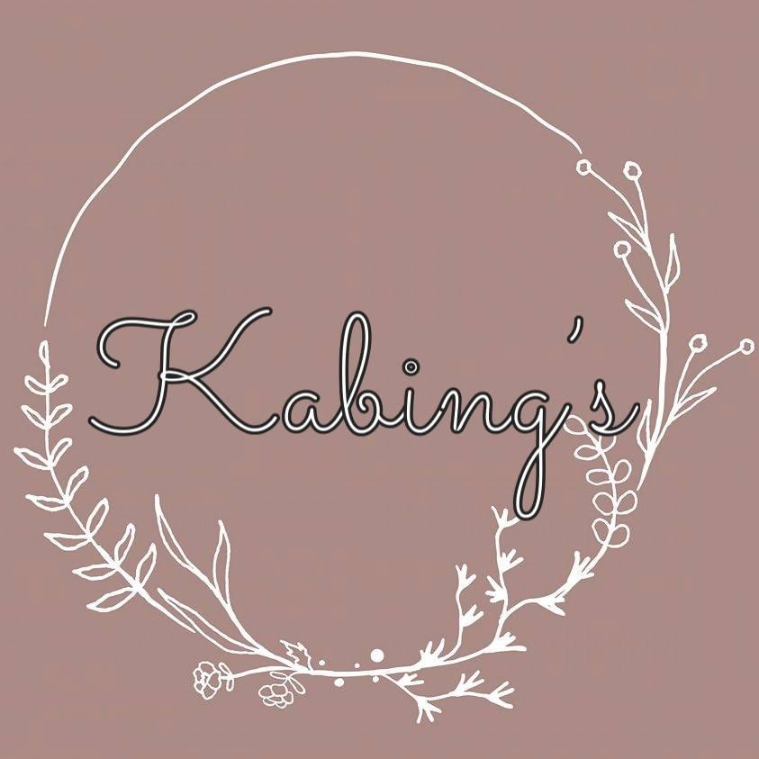 Kabing's