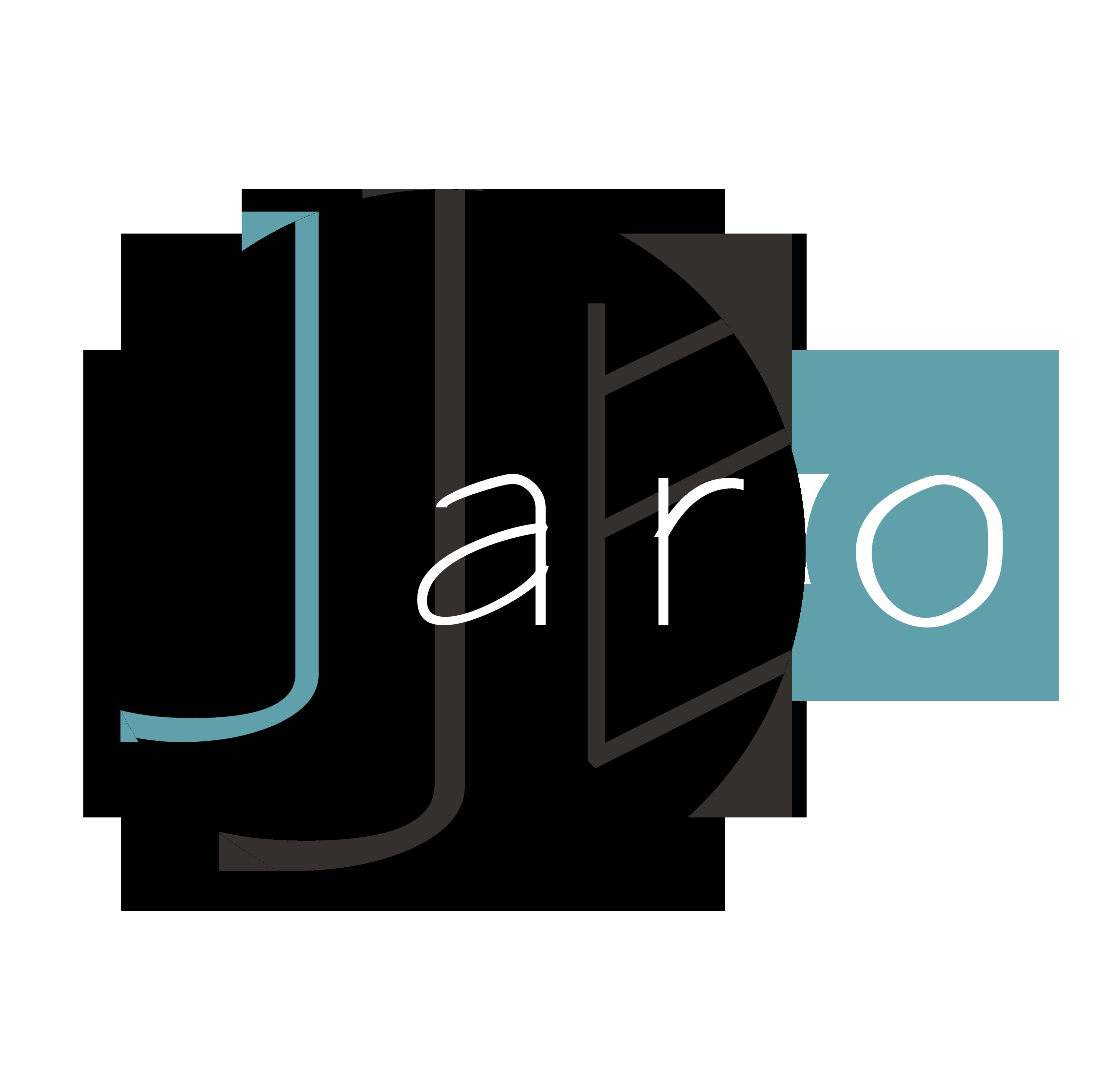 Jaro Joyería Experimental