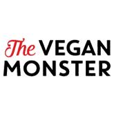 The Vegan Monster