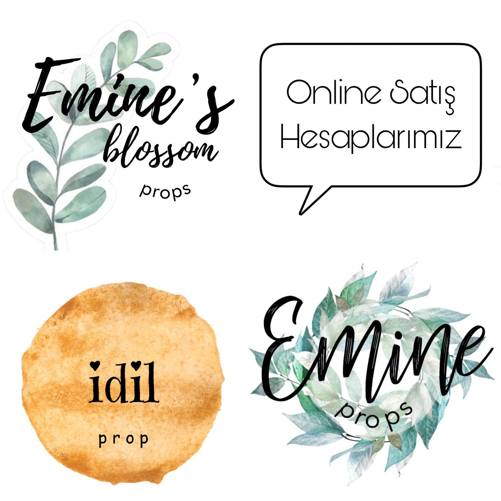 emineprops&idilprop&emineblossomprops