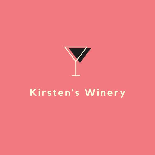 Kirsteen's Winery