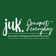 JUK Gourmet Everyday