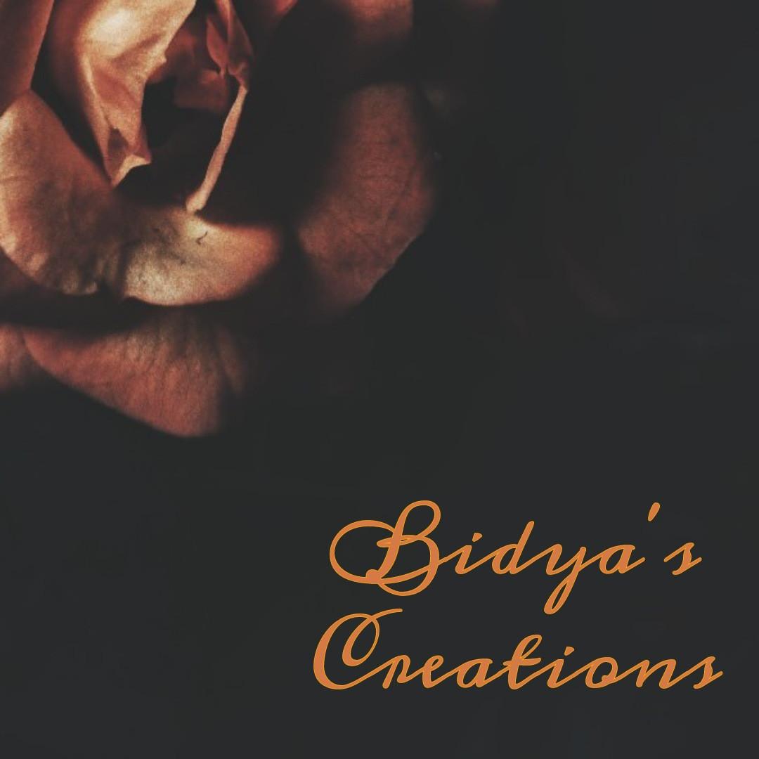 Bidya Mohanty