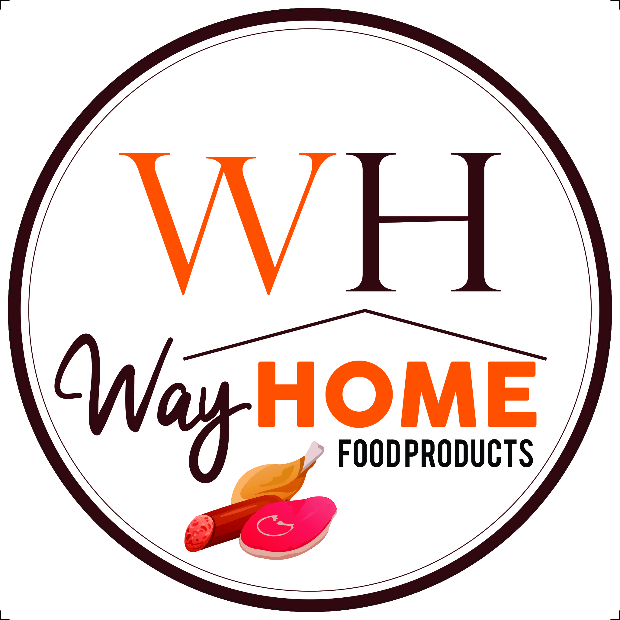Way Home Food Products