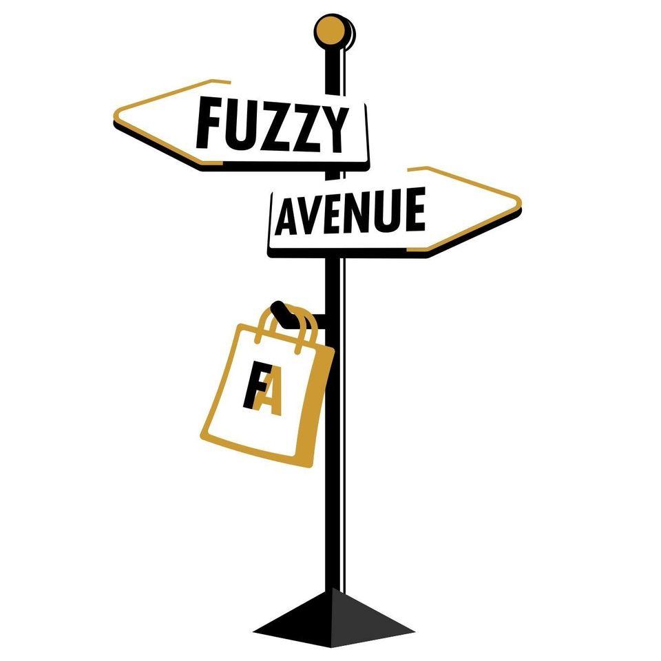 Fuzzy Avenue
