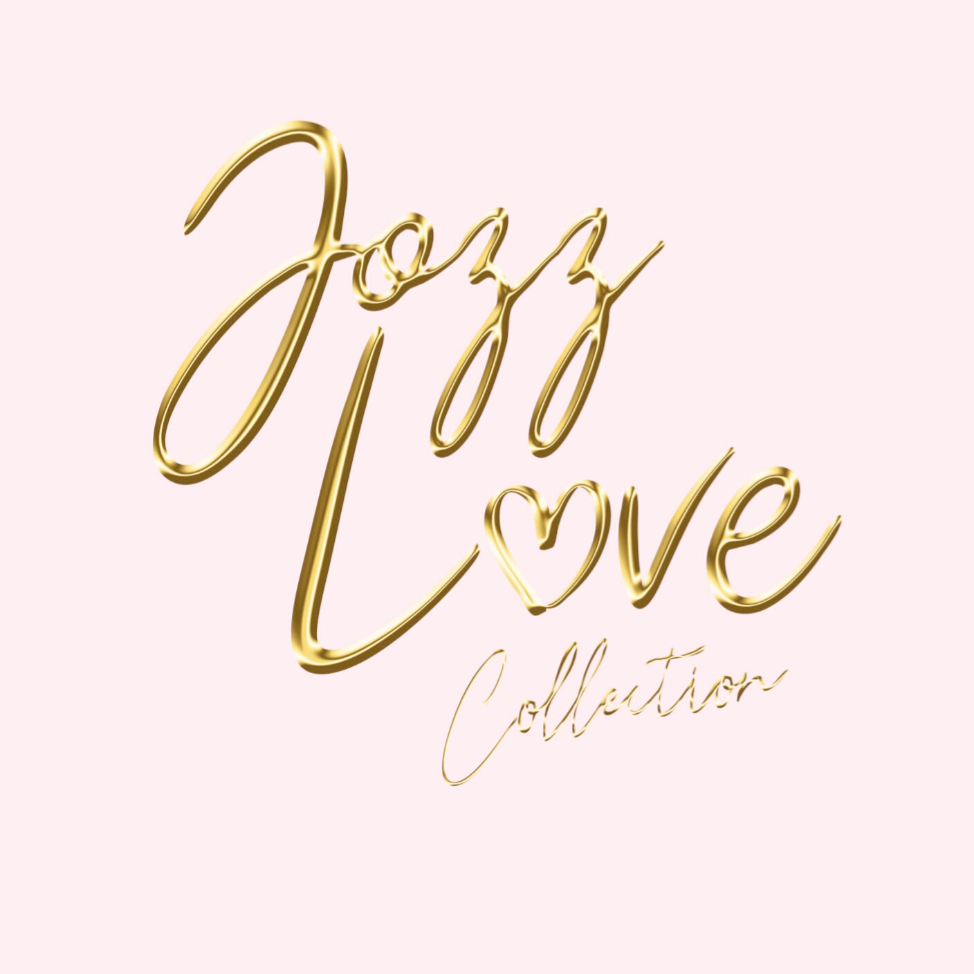 Jozz Love Collection