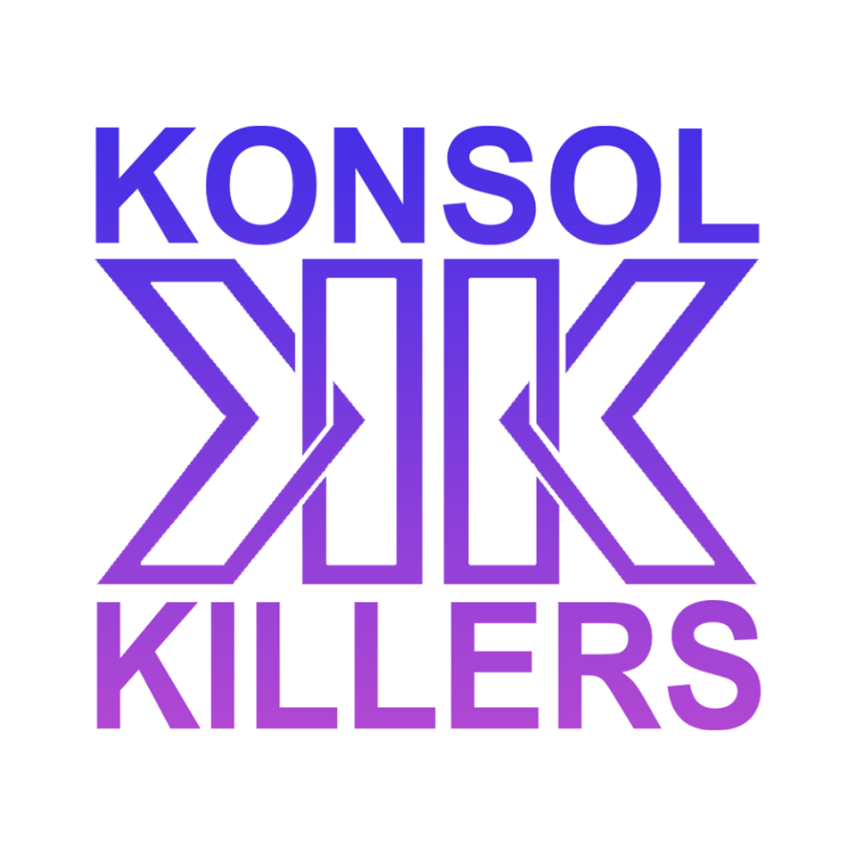Konsol KIllers Gaming