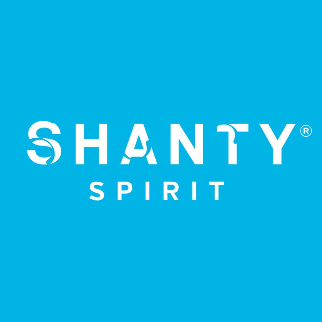 Shanty Spirit