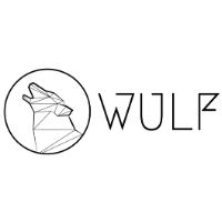 Wulf & Supply