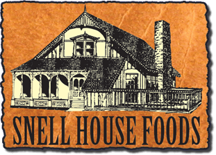 Snell House Foods