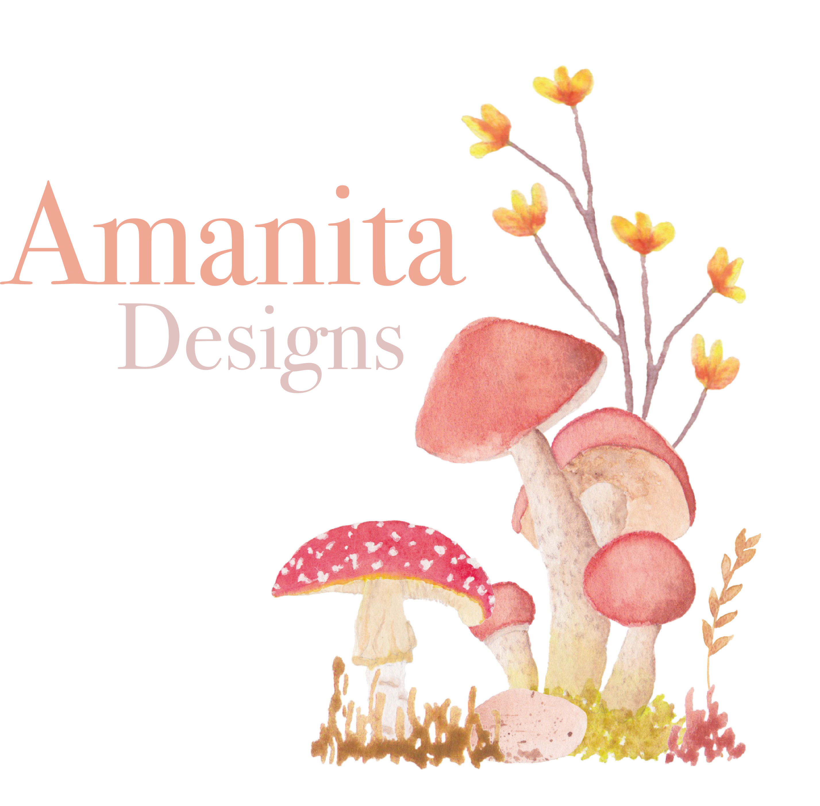 Amanita Designs