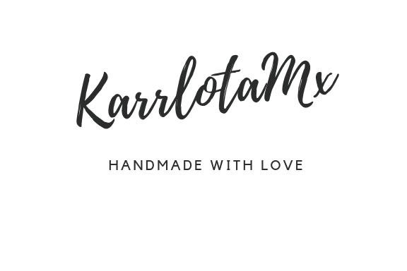 KarlotaMx
