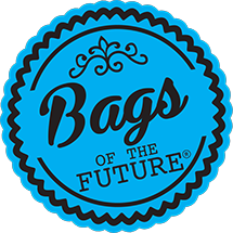 Bags of the Future