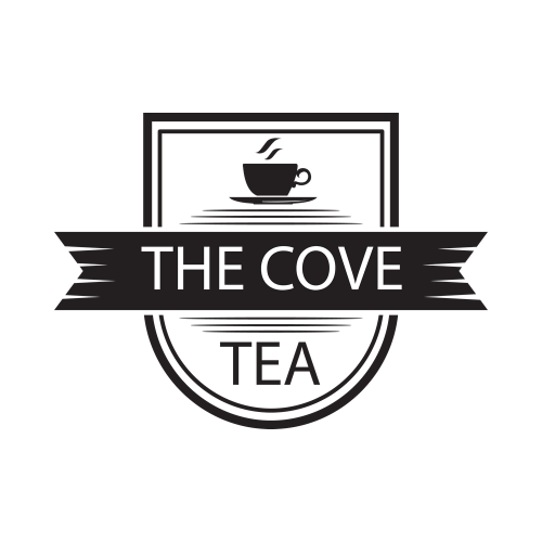 The Cove Tea Company