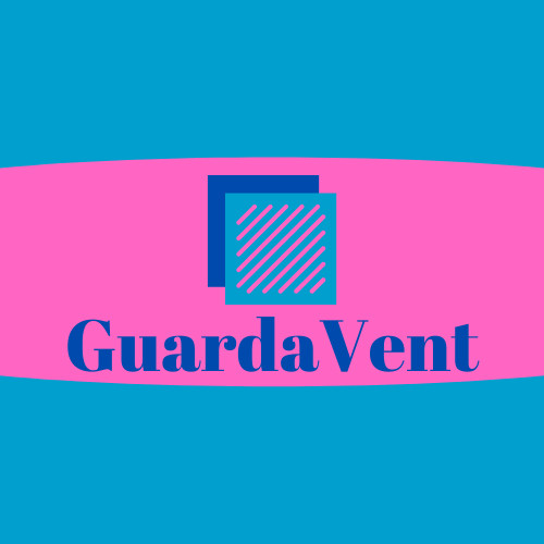 GuardaVent by Karmymi Company Ltd.