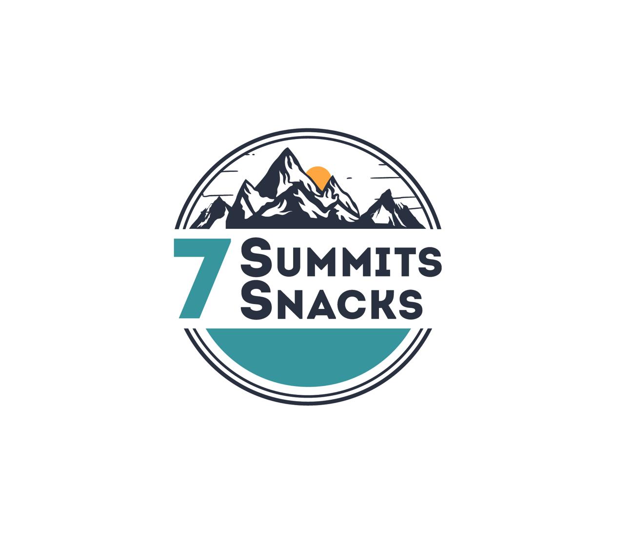 7 Summit Snacks