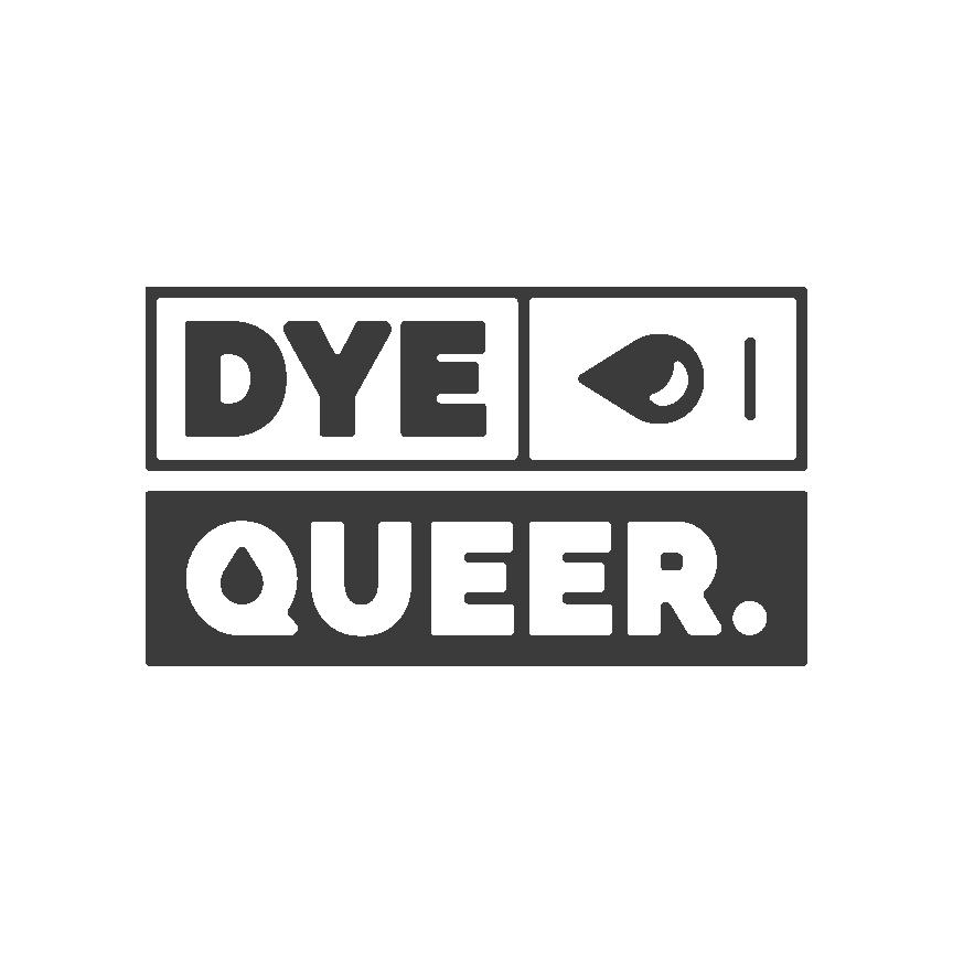 Dye Queer