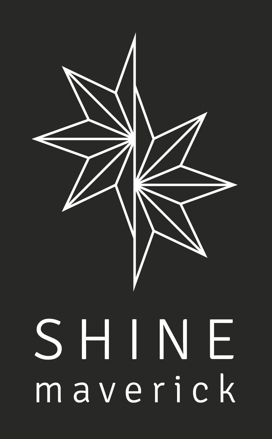 Shine Maverick Studios