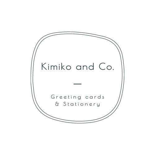 Kimiko and Co.