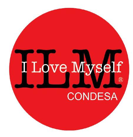 I Love Myself CONDESA