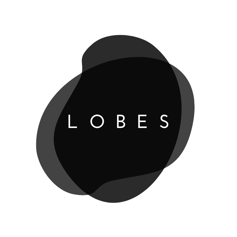 LOBES