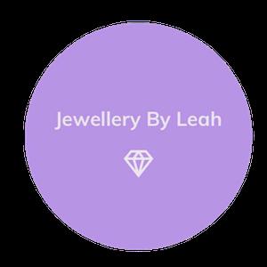Jewellery By Leah