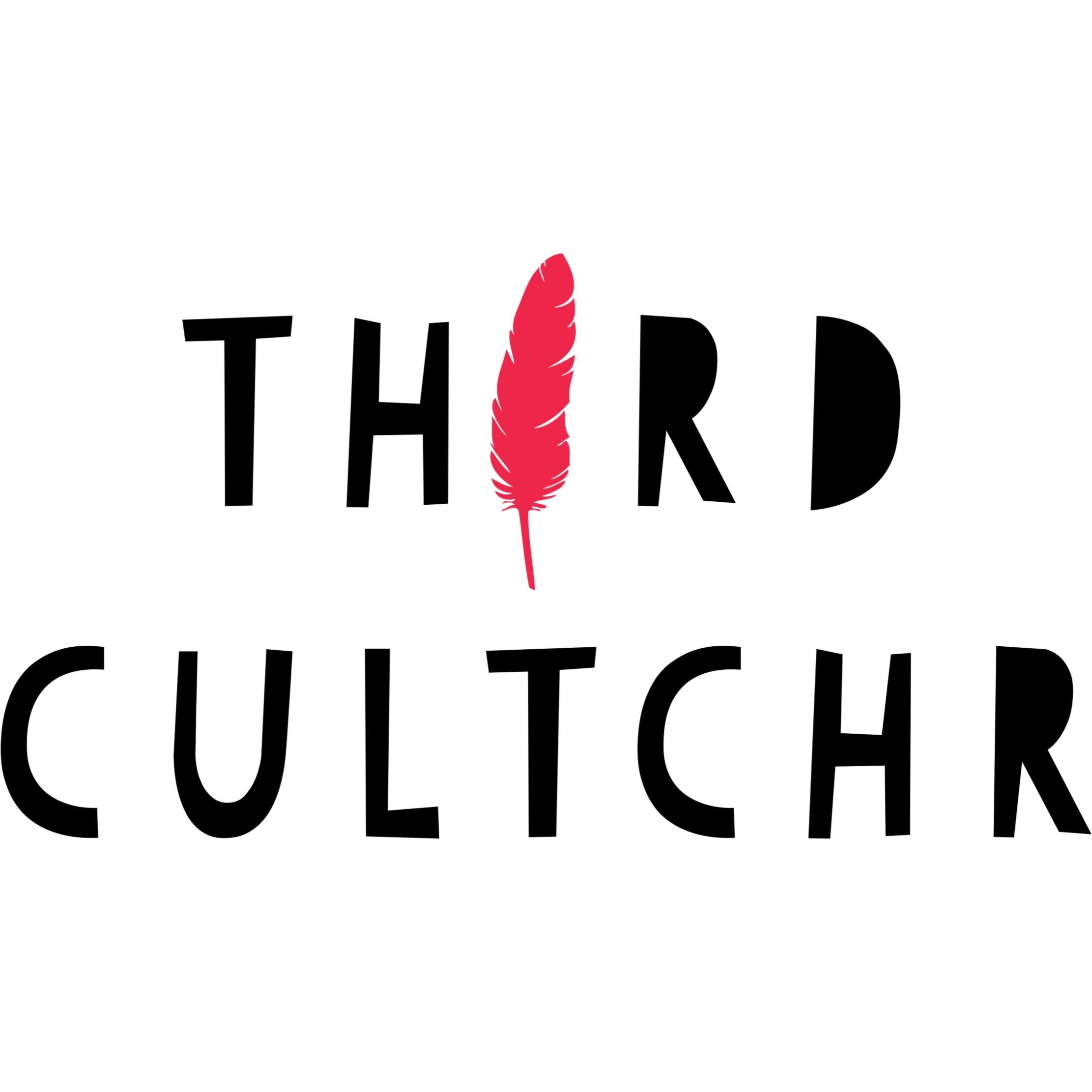 Thirdcultchr