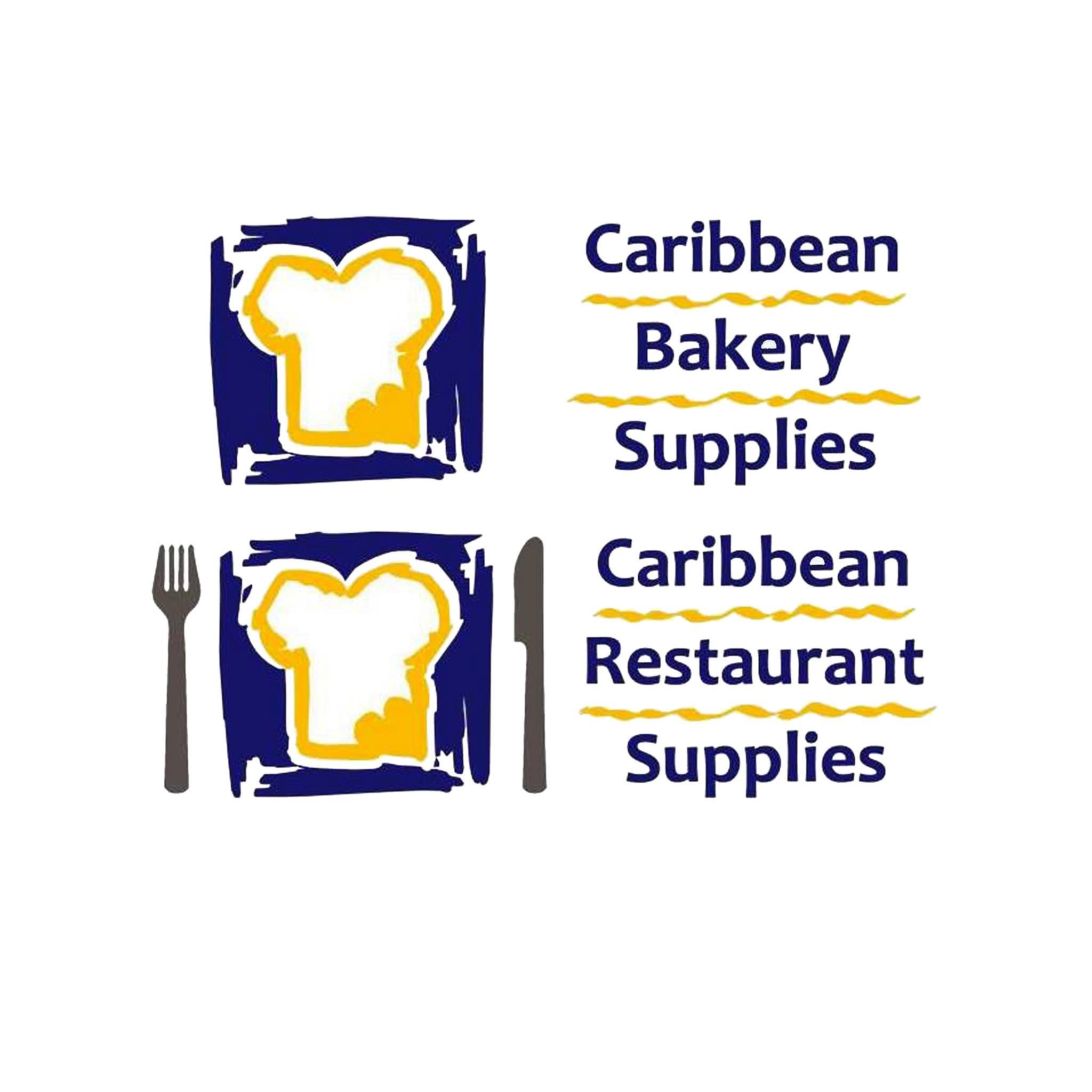 Caribbean Bakery Supply
