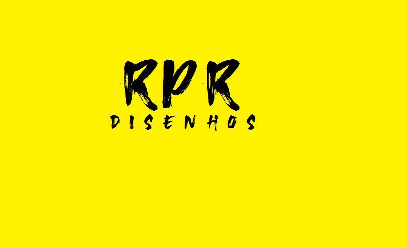 RPR disenhos