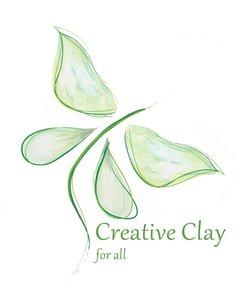 Deborah Clarke Ceramics