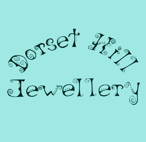 Dorset Hill Jewellery