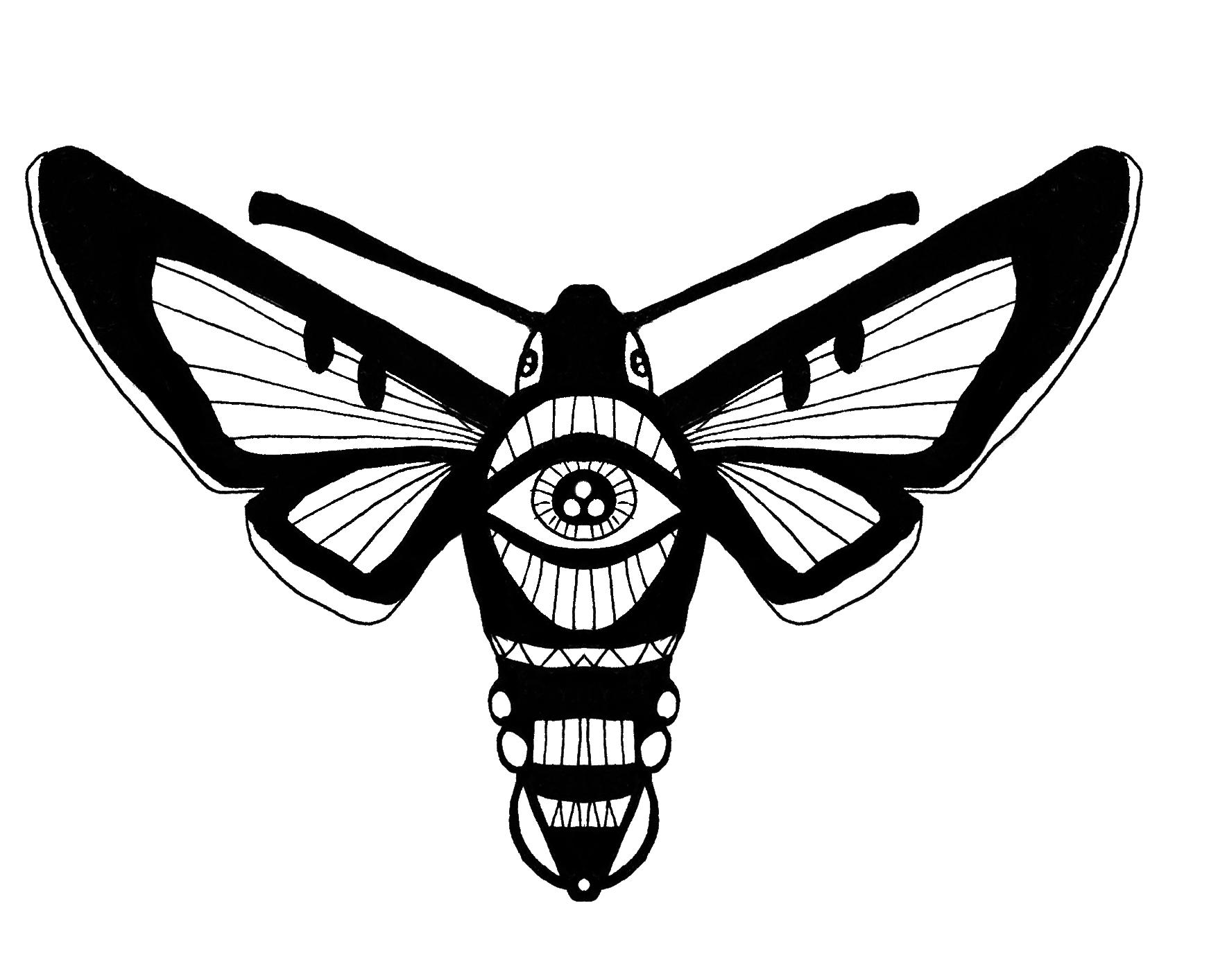 Mine Güngör Design