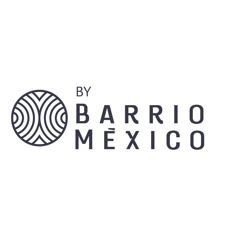 By Barrio México