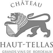 Château Haut-Tellas
