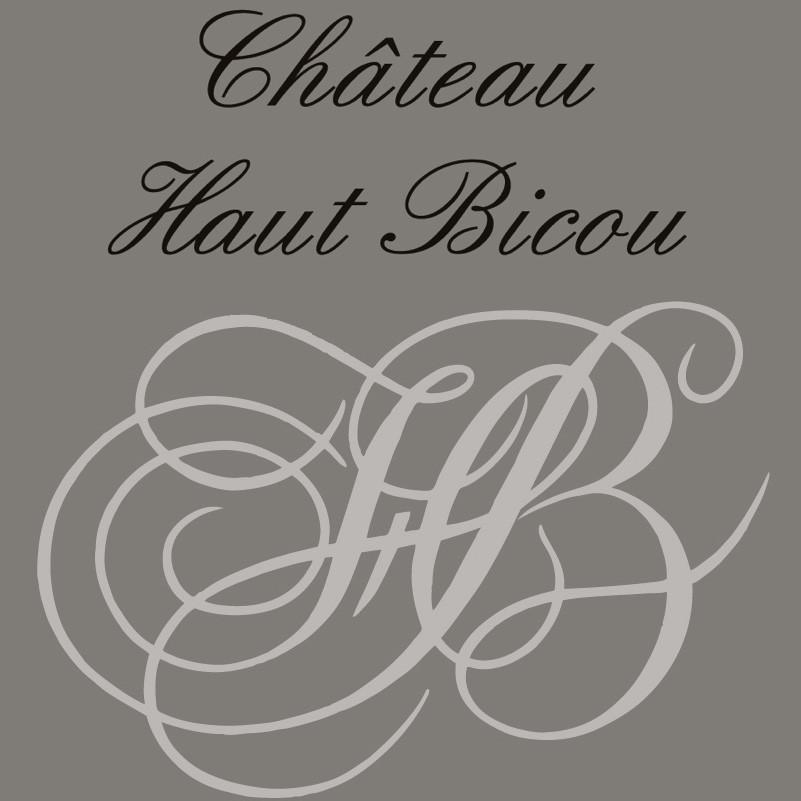 Chateau Haut Bicou