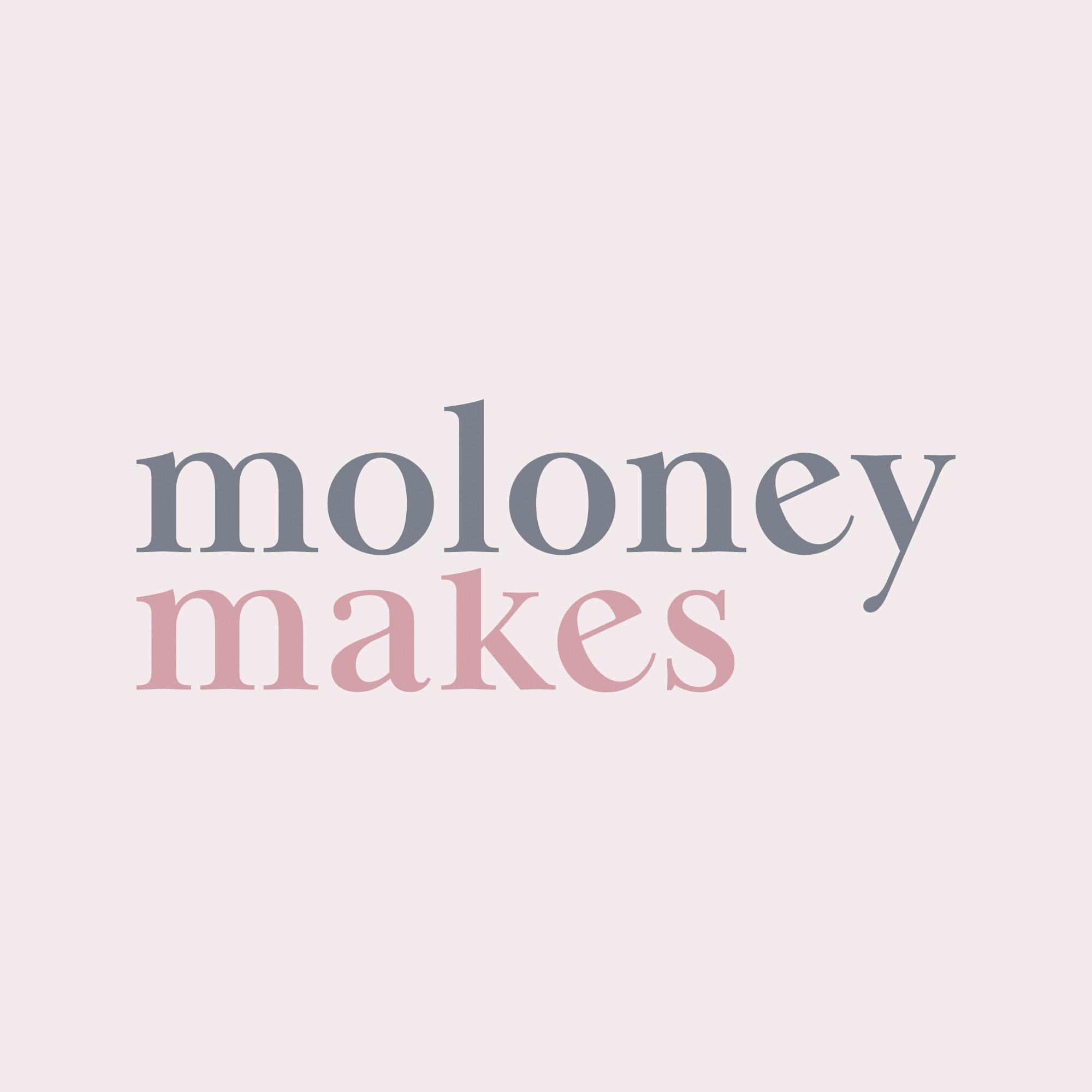 Moloneymakes