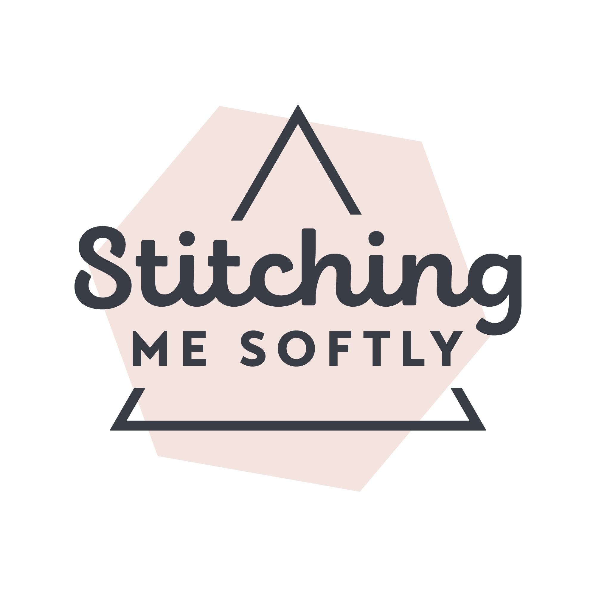 Stitching Me Softly