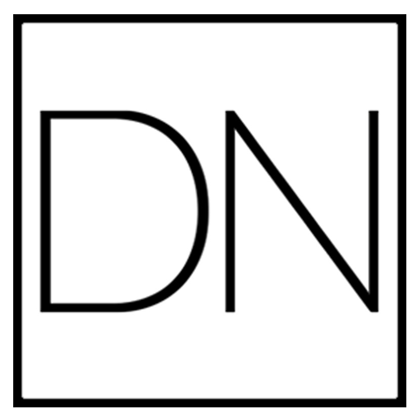 Danielle Neill Designs
