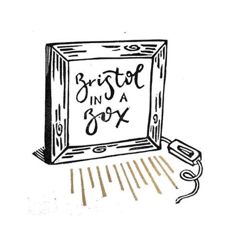 Bristol in a Box