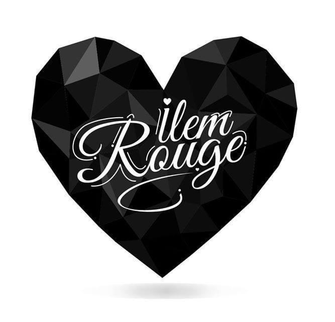 Ilem Rouge Mx