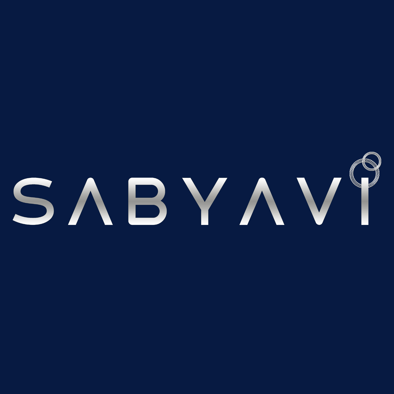 Sabyavi