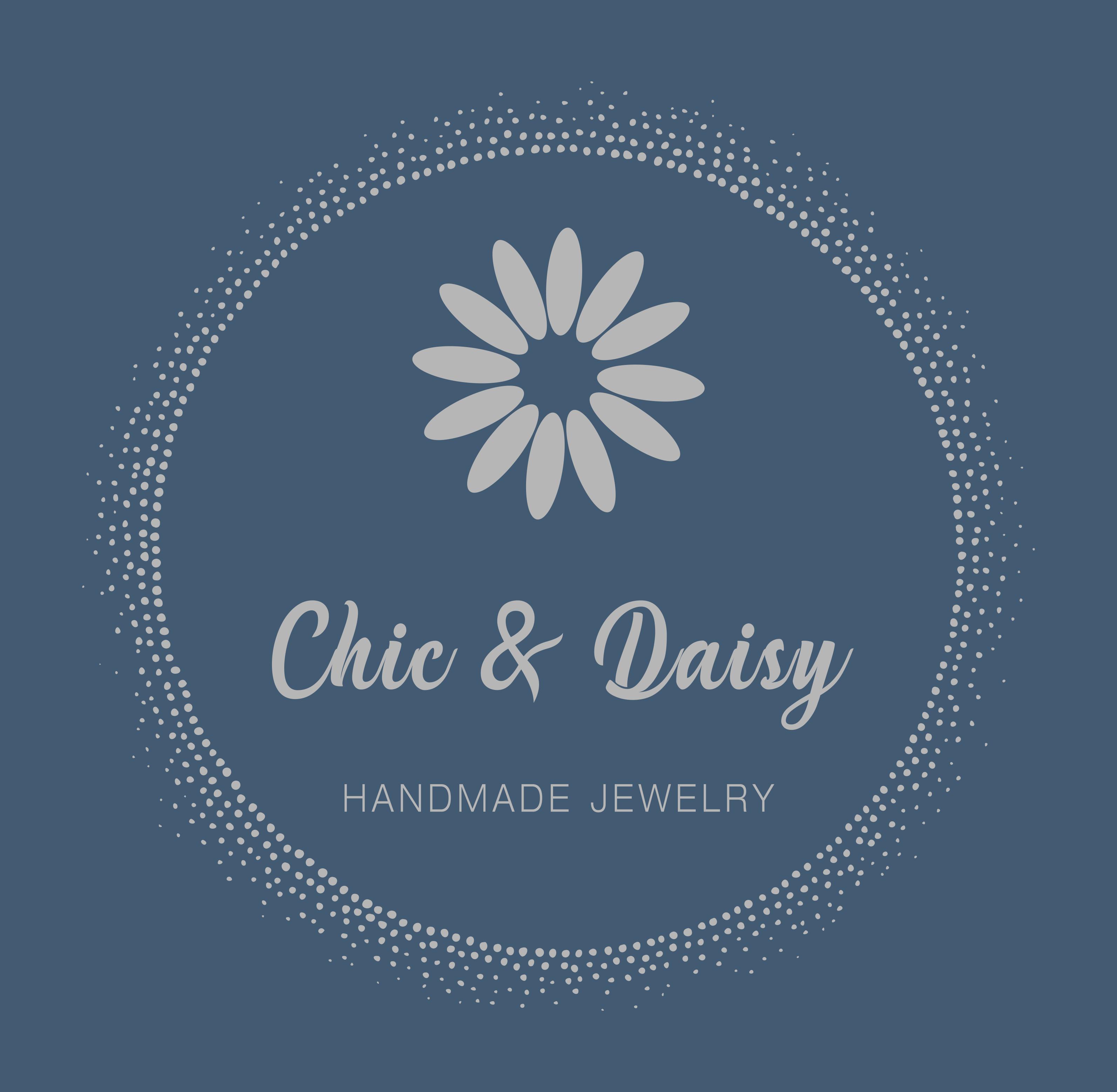 Chic & Daisy