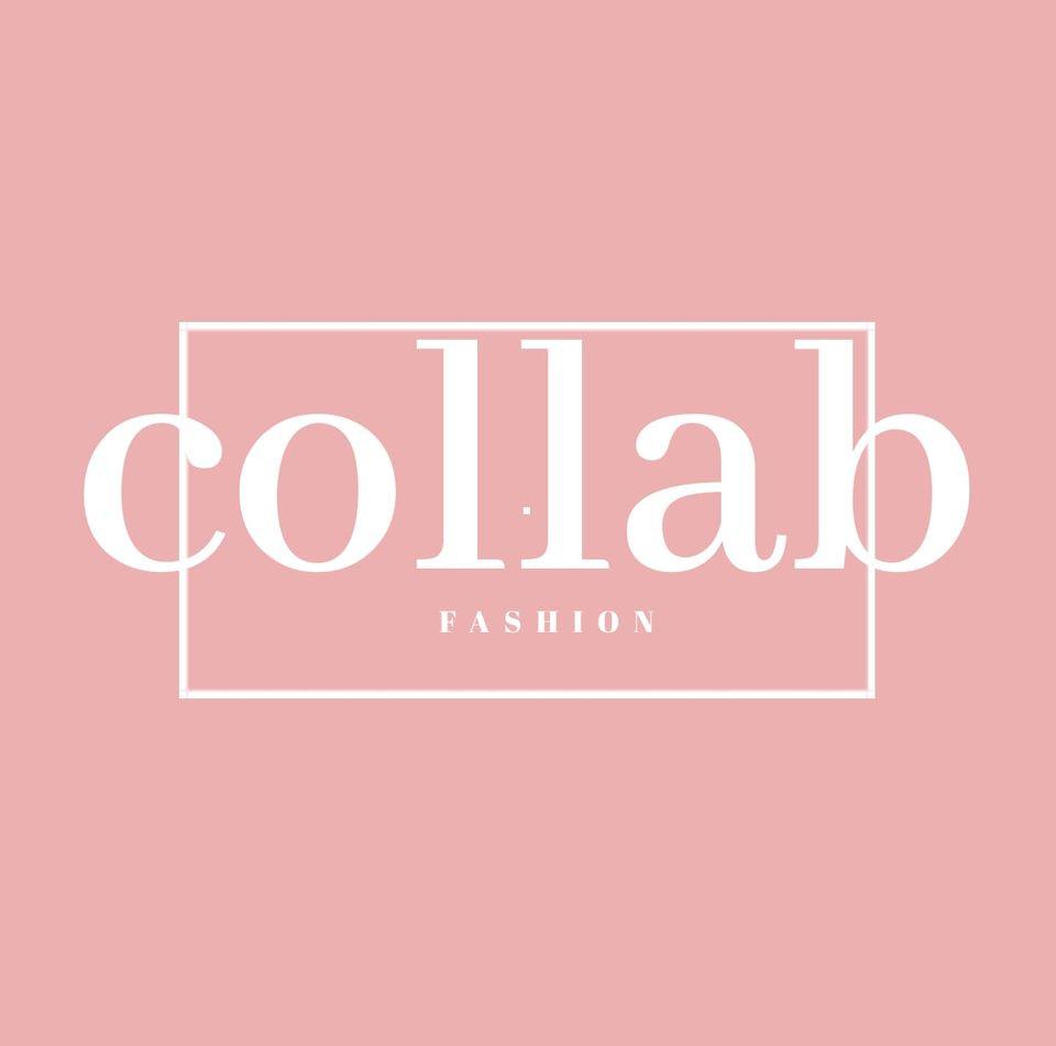 Collab Fashion