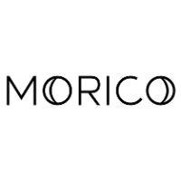 Morico