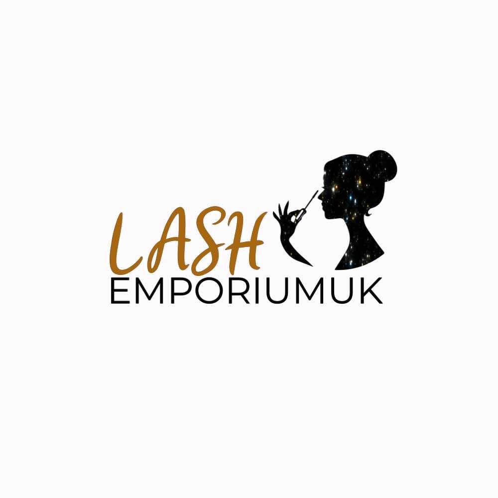 LASHEMPORIUMUK